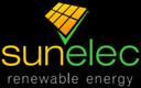 Sunelec Limited