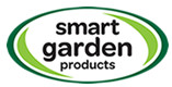 Smart Garden Products
