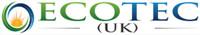 Ecotec UK Limited