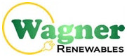 Wagner Renewables Ltd