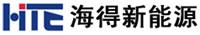 Zhejiang Hi-Tech Renewable Energy Co., Ltd.