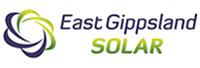 East Gippsland Solar