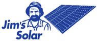 Jim's Solar