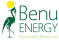 Benu Energy Limited