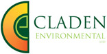 Claden Environmental Ltd