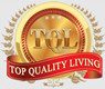 Top Quoter Ltd
