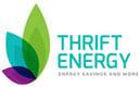 Thrift Energy Ltd
