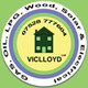 Viclloyd Utilities Ltd