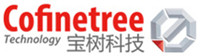 Beijing Cofinetree Technology Co., Ltd.
