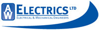 AW Electrics Ltd