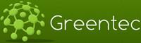 Greentec Ltd