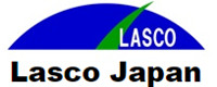 Lasco Japan Co., Ltd.
