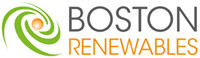 Boston Renewables Ltd.