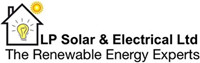 LP Solar & Electrical Ltd