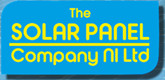 Solar Panel Company NI Ltd