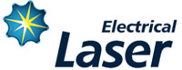 Laser Electrical Campbellfield