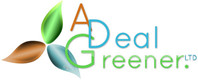 A Deal Greener Ltd.
