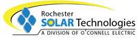 Rochester Solar Technologies