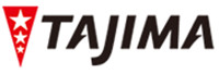 田島ルーフィング株式会社