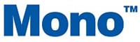 Mono Pumps Ltd