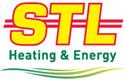 STL Heating & Energy Ltd
