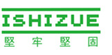 ISHIZUE Solar Technology Co.,Ltd