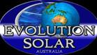 Evolution Solar