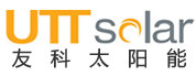 UTTsolar Equipment Co., Ltd.