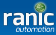 Ranic Automation Pvt. Ltd