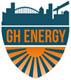 GH Energy