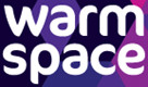 Warm Space Insulation Limited