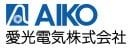 Aiko Corporation