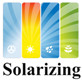 Solarizing Ltd