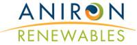 Aniron Renewables