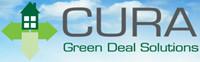Cura Green Deal Solutions