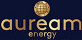 Auream Energy