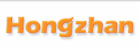 Guangdong Hongzhan Technology Co., Ltd.