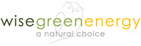 Wise Green Energy Ltd