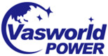 Vasworld Power Co., Ltd.