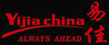 Zhengzhou Yijia Photovoltaic Technology Co., Ltd.