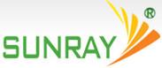 Tianjin Sunray Plastic Products Co., Ltd.
