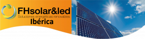 FH Solar & LED Iberica S.A.S