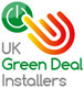 UK Green Deal Installers Ltd
