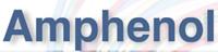 Amphenol Japan, Ltd.