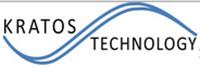 Kratos Technology Corp