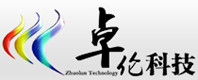 Mengzhou Zhuolun Optoelectronics Technology Co., Ltd