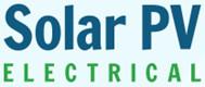 Solar PV Electrical