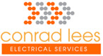 Conrad Lees Electrical Services