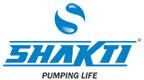 Shakti Pumps(l) Ltd