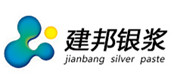 Shandong Jianbang Colloidal Material Co., Ltd.
